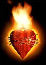 heart afire 2