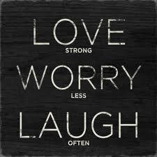 worry 6