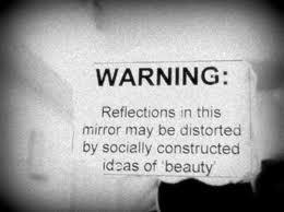 beauty social