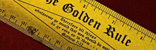 golden rule of gd 7 golden rules to ace your hr interview an hr interview is not a mere formality  it is a test of your communication skills and capabilities in the competitive.