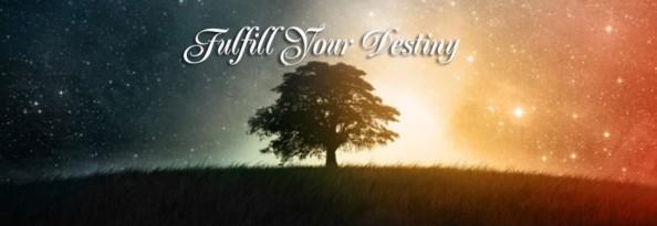 www.fulfillyourdestiny.org