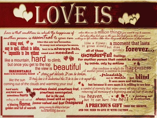seal-love.blogspot.com