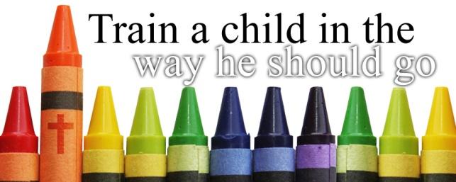 www.nazchurch.org