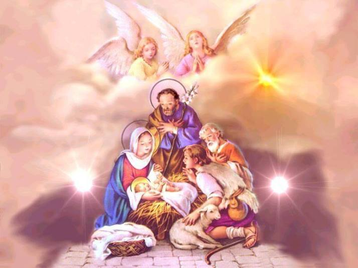 rejoice journey with god counting down from 20 counting down to christmas lyrics