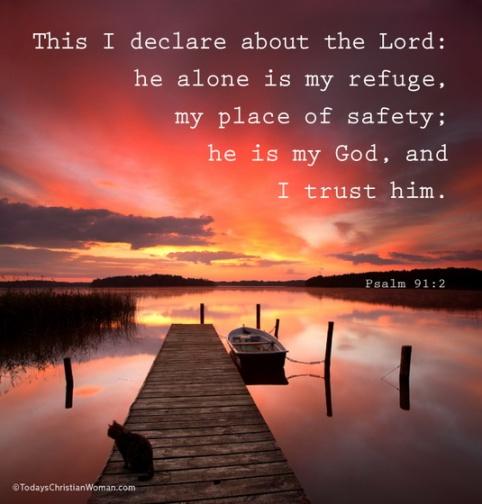 http://blog.todayschristianwoman.com
