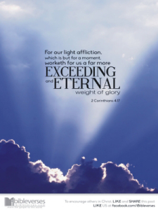 far-more-exceeding-and-eternal CHRISTian poetry by deborah ann