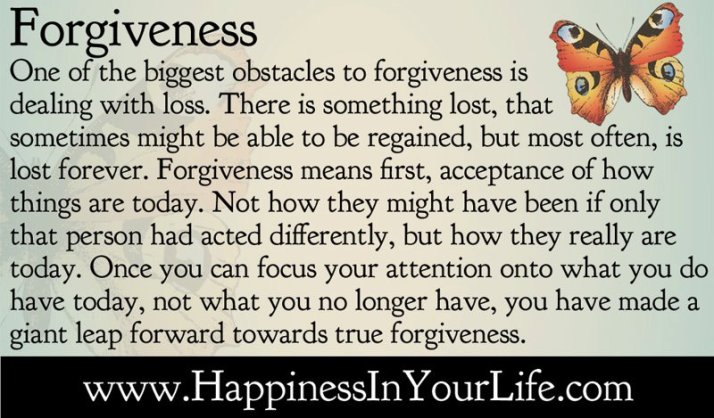 http://www.quotesaboutliving.com/search/label/Forgiveness