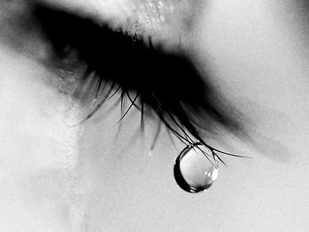http://slightlyxlovely.deviantart.com/art/The-Crying-Eyes-VIII-143807915