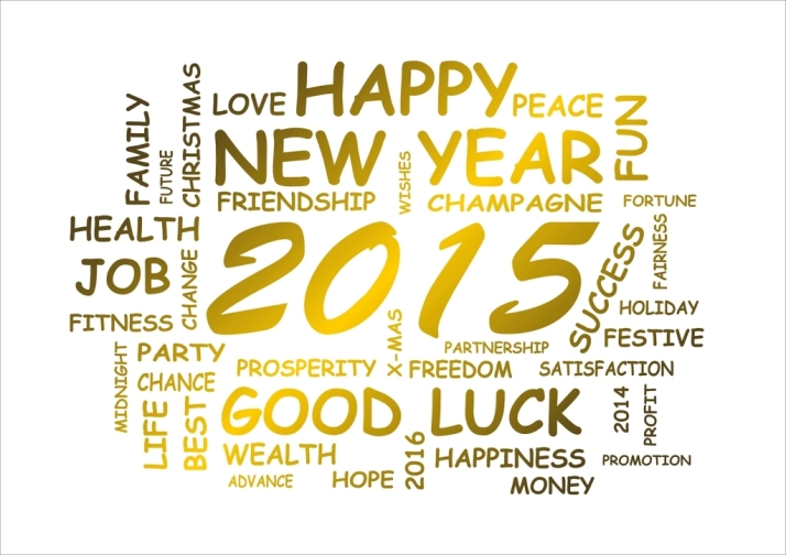http://wallpapergoal.com/word-cloud-for-year-2015.html