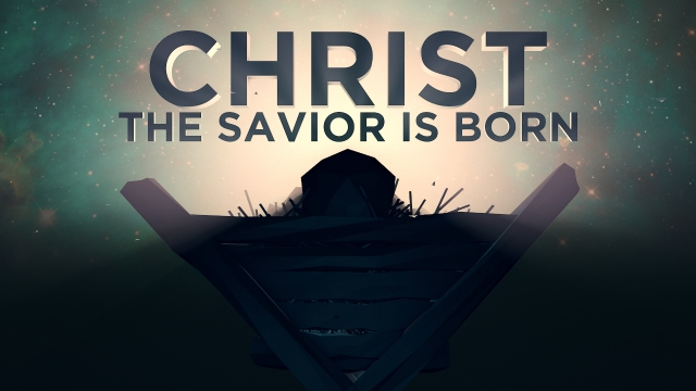 https://skitguys.com/videos/item/christ-the-savior-is-born