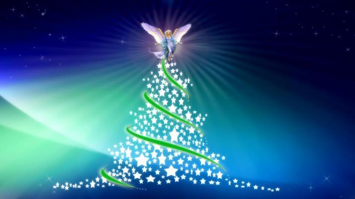http://www.freelargeimages.com/christmas-angel-1543/