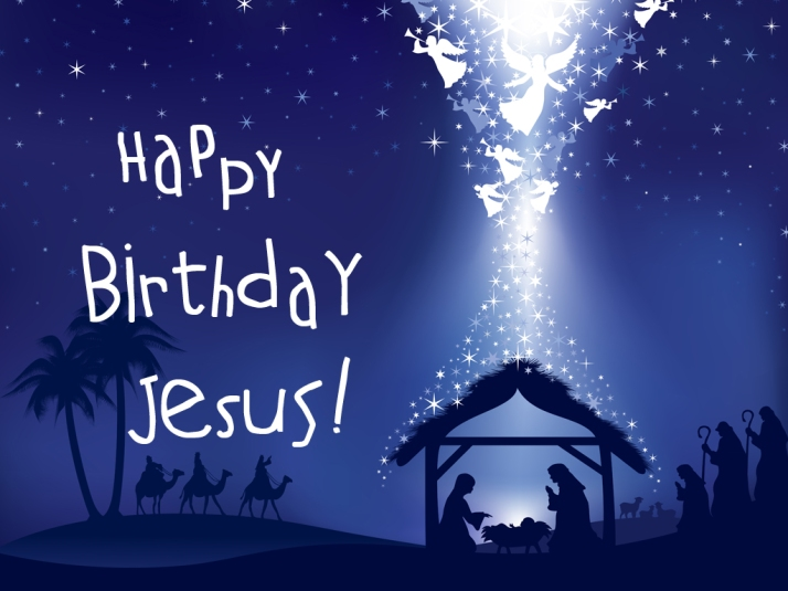 http://christmas-kid.com/merry-christmas-jesus-birthday.htm