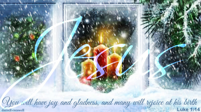 http://darrellcreswell.wordpress.com/2013/12/19/inspirational-christian-christmas-ecards-quotes-and-scriptures/