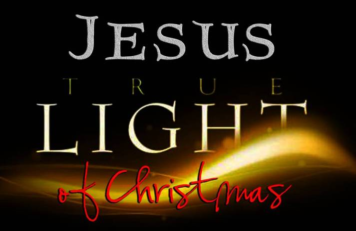 http://mudpreacher.org/2010/12/06/jesus-the-true-light-of-christmas/