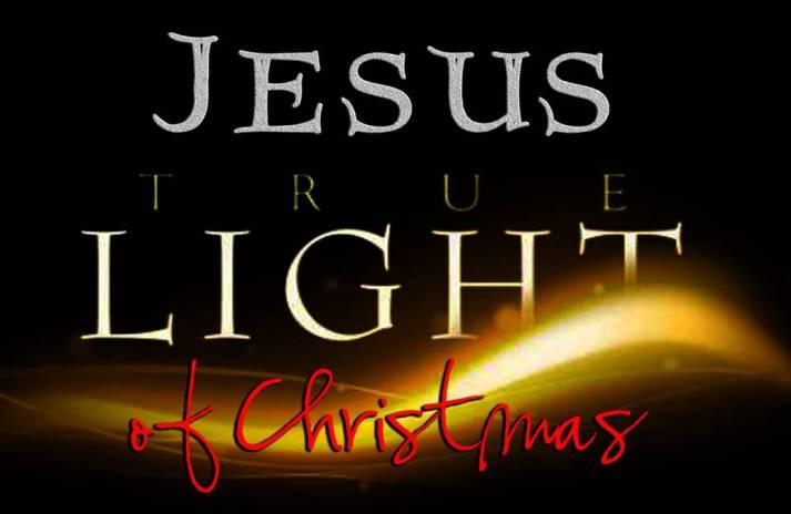 http://mudpreacher.org/2010/12/06/jesus-the-true-light-of-christmas/