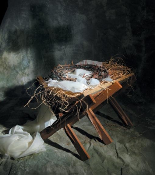http://92state.blogspot.com/2011/12/christmas-wish.html
