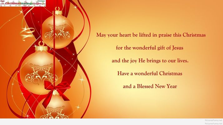 http://picturesfunny.net/christmas/praise-christmas-quote-hd-wallpaper/