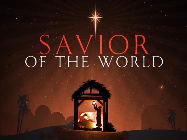 http://www.turnbacktogod.com/random-christmas-pictures/savior-of-the-world/