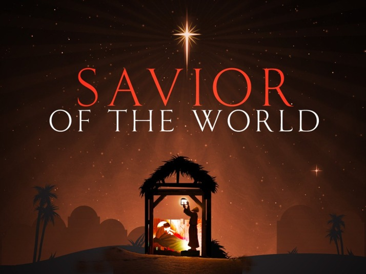 http://www.turnbacktogod.com/random-christmas-pictures/savior-of-the-world/
