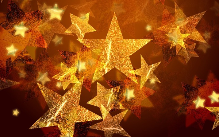 http://www.wallpaperpics.net/wallpaper/five-pointed-star-christmas-ornaments.html