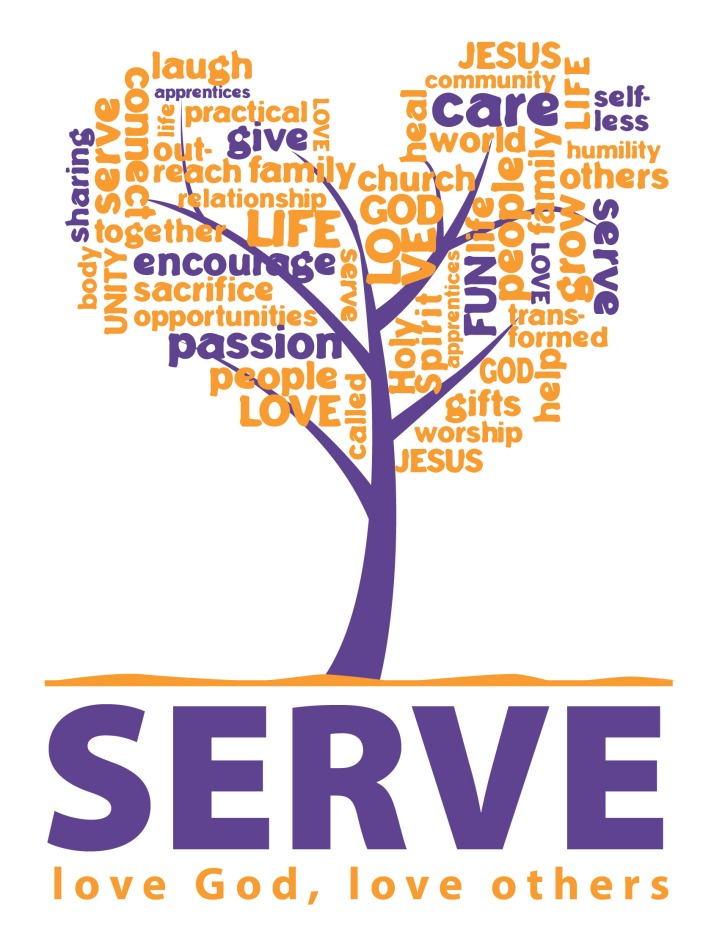 http://lakeviewcog.com/serve