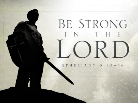 strongInTheLord11-466x350