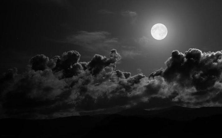 Amazing-Moon-13