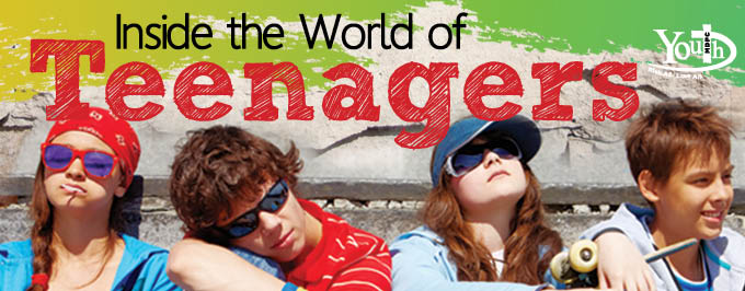 World-of-Teenagers