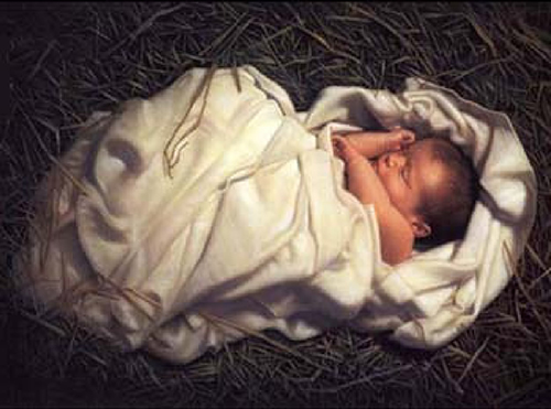 Baby-Jesus-In-A-Manger-Pictures-2