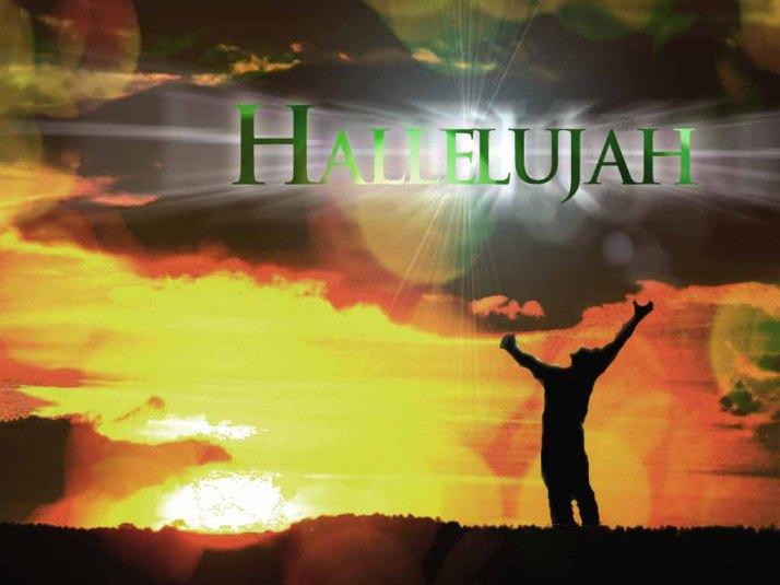 hallelujah1