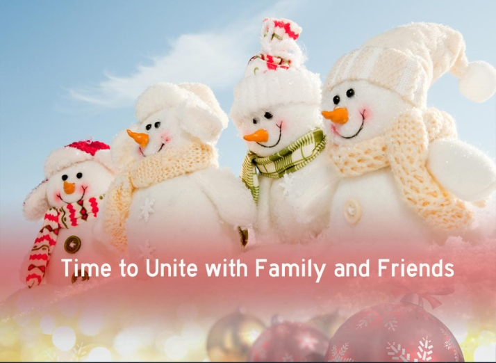 time-to-unite-with-family-and-friends