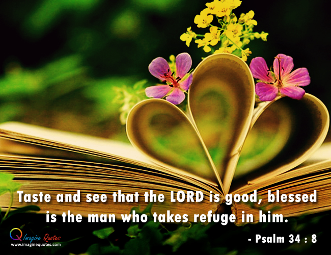 Taste_and_see_that_the_lord_is_good_quote520